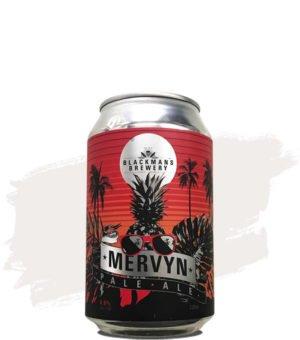 Blackmans Mervyn Pale Ale