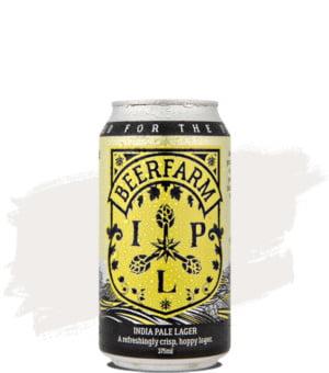 Beerfarm IPL