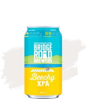 Bridge Road Beechy Summer XPA