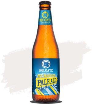 Holgate Mt Macedon Pale Ale