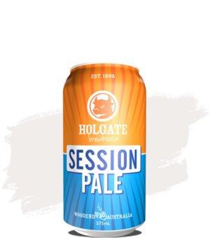 Holgate Session Pale