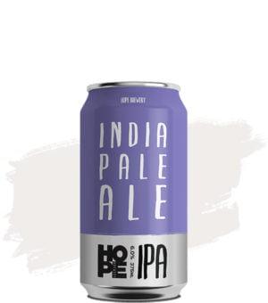 Hope IPA