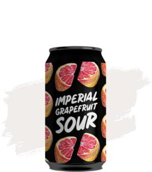 Hope Imperial Grapefruit Sour