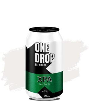 One Drop XPA