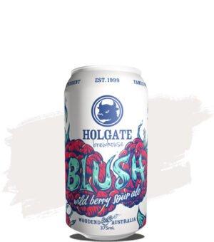 Holgate Hop Tart Blush