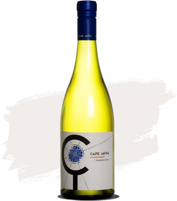 Cape Jaffa Chardonnay