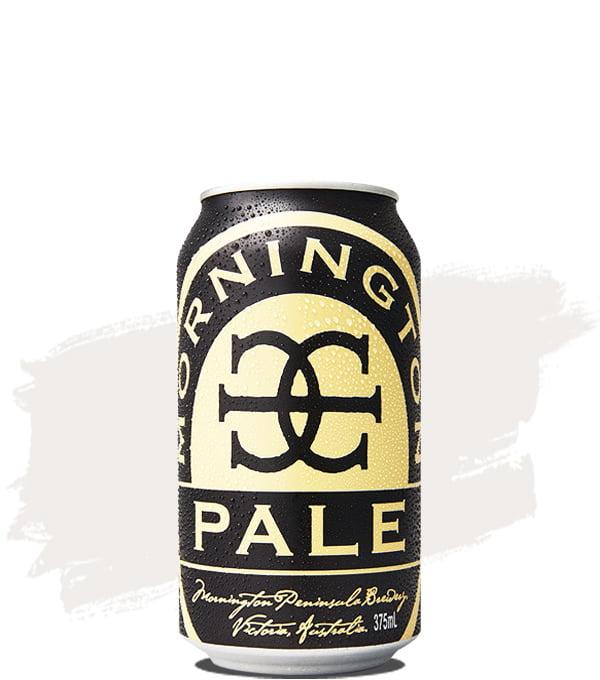 Mornington Peninsula Pale Ale