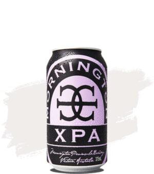 Mornington Peninsula XPA