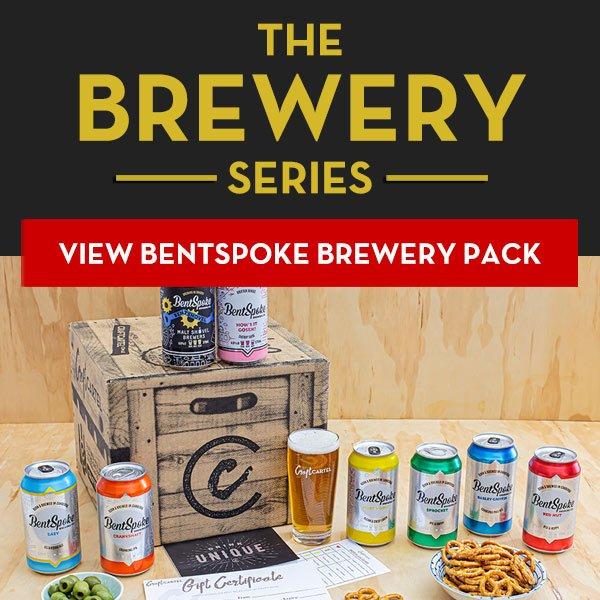 Bentspoke-Brewery-Pack-banner-mobile-website