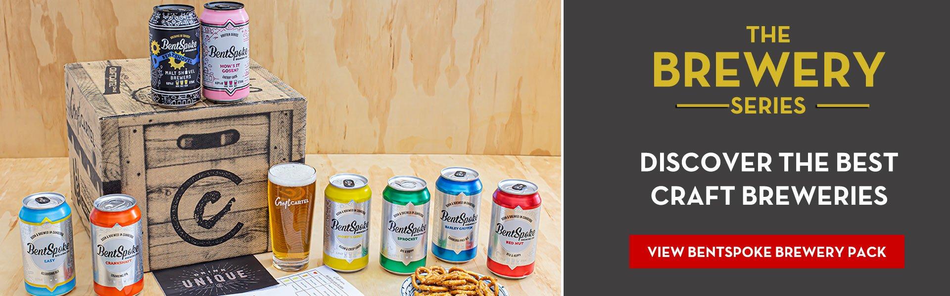 Bentspoke-Brewery-Pack-banner-website