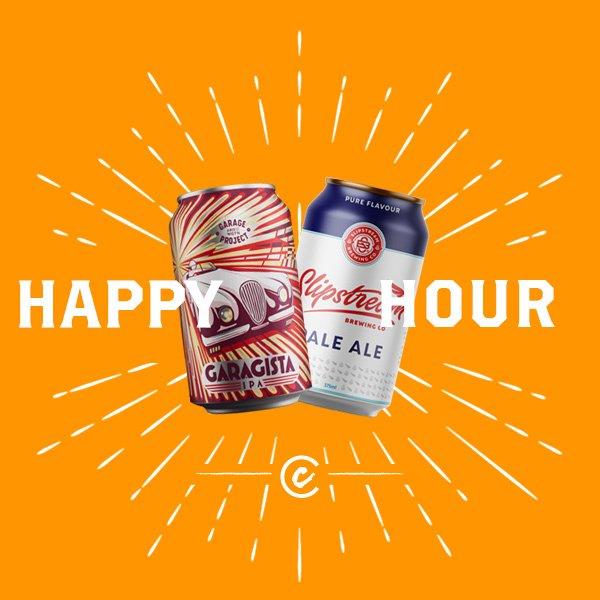 happy-hour-fb