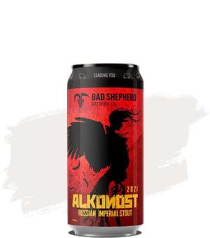 Bad-Shepherd-Alkonost-Russian-Imperial-Stout