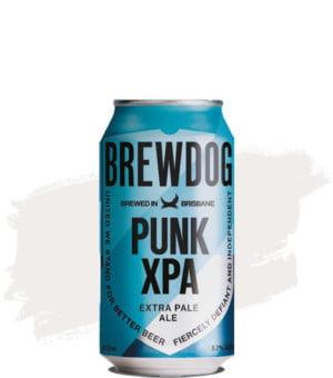 Brewdog Punk XPA