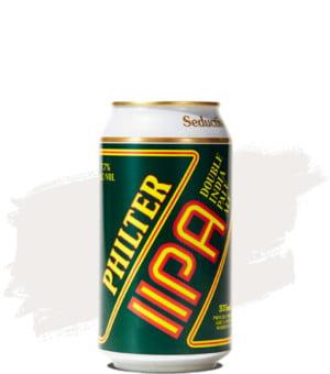 Philter Double IPA