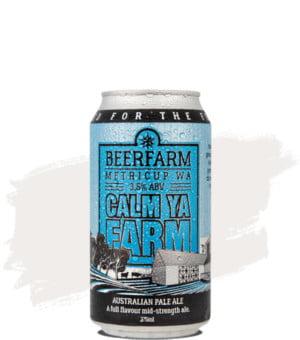 Beerfarm-Calm-Ya-Farm-Australian-Pale-Ale
