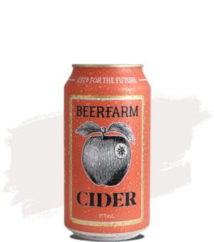 Beerfarm Cider
