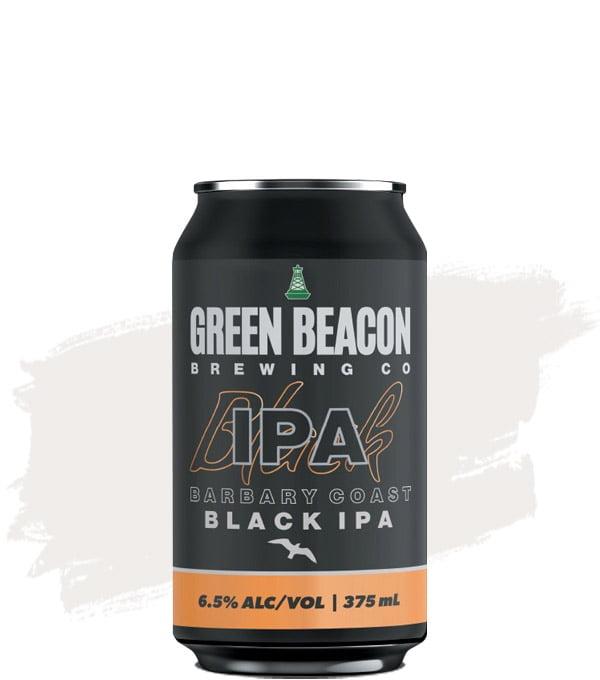 Green-Beacon-Barbary-Coast-Black-IPA