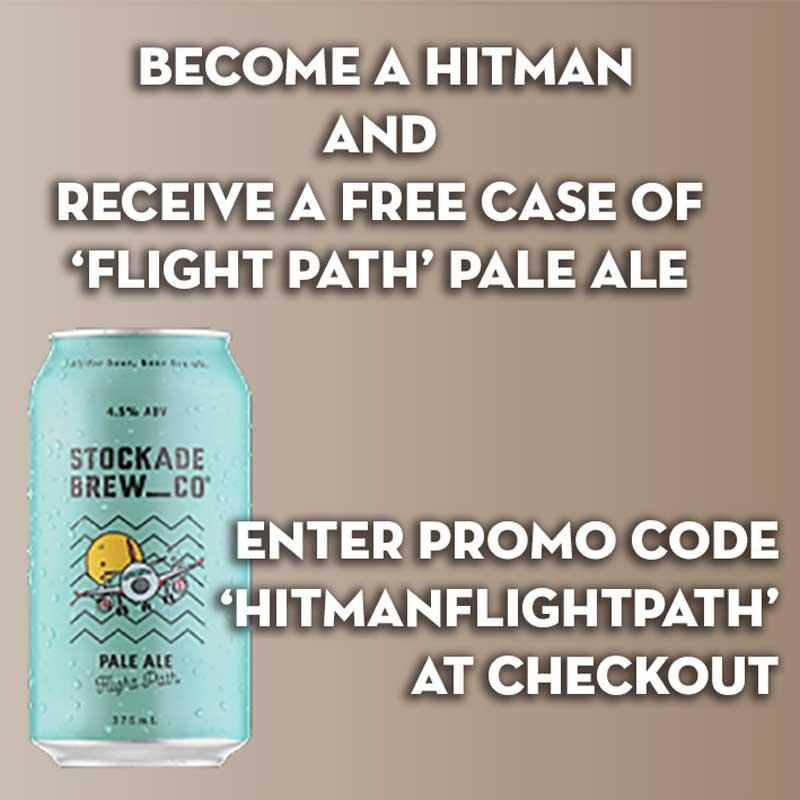 free-flight-path-hitman-mobile-header