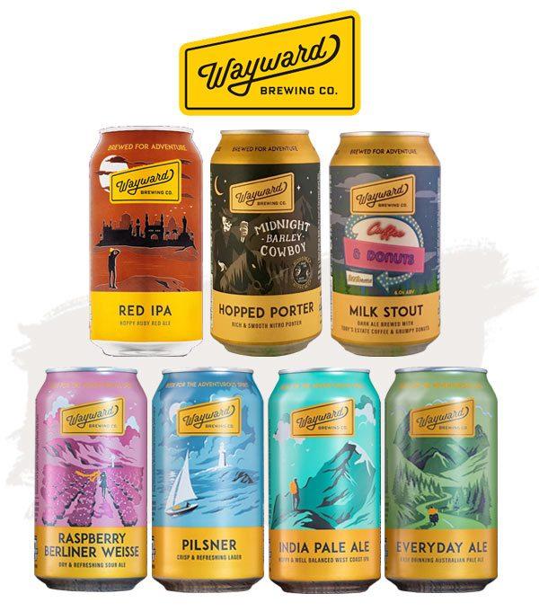 wayward-brewery-series